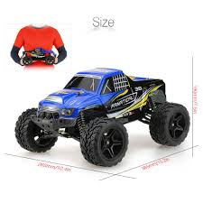 Original WLtoys A323 2.4GHz 2WD 1/12 35km/h Brushed Electric RTR ... Vrx Racing 110th 4wd Toy Rc Truckbuy Toys From China110 Scale Rtr Rc Electric 110 Gma 4wd Monster Truck Electronics Others Hsp Car Buggy And Parts Buy Jlb Cheetah Fast Offroad Preview Youtube Redcat Volcano Epx Pro Brushless Radio Control 1 10 4x4 Trucks 4x4 Cars Off Road 18th Mad Beast Overview Tozo C1022 Car High Speed 32mph 44 Fast Race 118 55 Mph Mongoose Remote Motor Hsp 9411188043 Silver At Hobby Warehouse Gift