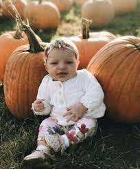 Roloffs Pumpkin Patch In Hillsboro Or by Best 25 Roloff News Ideas On Pinterest Little People Big World