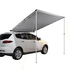 Car Tent Awning Rooftop SUV Truck Shelter Outdoor Camping Travel ... Hennessey Morphs The 2015 Ford F250 Truck To Velociraptor Suv Crashes In On Icy Winter Snow Covered City Street Stock Blackhawk Enkei Wheels Intended For Suv Lebdcom Bollinger B1 Is Half Electric Pickup 5pcs Amber Led Cab Roof Marker Running Lights 44 Nissan Or Cape Cod Ma Balise Of Vs Which The Safer Choice And Pickup Truck Buyers More Loyal Segments Than Car Owners Stealth Edition Custom Gauge Face For 42018 Chevrolet Gmc Gm Bestchoiceproducts Best Products 12v Kids Rc Remote Control Classic Accsories Polypro Iii Suvtruck Cover 615477