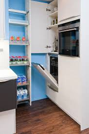 100 Appliances For Small Kitchen Spaces Kitchens 5 Small Kitchen Ideas Compact Kitchens