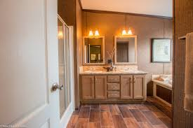 Bathroom Escape Walkthrough Youtube by View The Great Escape Floor Plan For A 1458 Sq Ft Palm Harbor