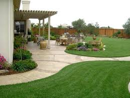 Backyard Ideas For Dogs – Abhitricks.com Backyard Ideas For Dogs Abhitrickscom Side Yard Dog Run Our House Projects Pinterest Yards Backyard Ideas For Dogs Home Design Ipirations Kids And Deck Bar The Dog Fence Peiranos Fences Install Patio Archcfair Cooper Christmas Lights Decoration Best 25 No Grass Yard On Friendly Backyards Compact English Garden Inspiring A Budget With Cozy Look Pergola Awesome Fencing Creative