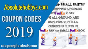How To Redeem Coupon Code At Absolutehobbyz.com? Fedex Intertional Shipping Discount Coupon Pick Up And Drop Off Packages Fedex Blue Nile Uk Code Online Coupons Shipstation Woocommerce Docs Nutrisystem Cost Of Foods Per Weeks Months How To Apply Coupon Code For Discount Payment Shoptomydoor 25 Off Forever 21 Codes Top October 2019 Deals Shipping Live Rate Adjustment Based On At Walmart With Promo Bookings Plugin Rented Items Via In Store Freebies Brighton Gumtree Wwwfedexcomwelisten Join Feedback Survey To Win