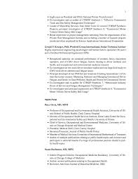 Nite U0027n Gale 41 Photos U0026 51 Reviews American Traditional by Part I General Literature Review Literature Review On Health