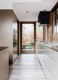 100 Kitchen Ideas Westbourne Grove THE OLD DAIRY Hare Klein In 2019