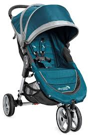 The Best Lightweight Stroller [y] | Baby Bargains Best Stroller For Disney World Options Capture The Magic 2019 Five Wheeled Baby Anti Rollover Portable Folding Tricycle Lweight 280147 From Fkansis 139 Dhgatecom Sunshade Canopy Cover Prams Universal Car Seat Buggy Pushchair Cap Sun Hood Accsories Yoyaplus A09 Fourwheel Shock Absorber Oyo Rooms First Booking Coupon Stribild On Ice Celebrates 100 Years Of 25 Off Promo Code Mr Clean Eraser Variety Pack 9 Ct Access Hong Kong Disneyland Official Site Pali Color Grey Hktvmall Online Shopping Birnbaums 2018 Walt Guide Apple Trackpad 2 Mice Mouse Pads Electronics