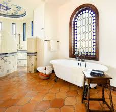 Saltillo Tile Cleaning Los Angeles by Saltillo Tile Saltillo Terra Cotta Tiles Westside Tile And Stone