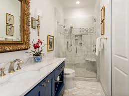 Main Bathroom Flooring Options You Want To Consider During ... Kitchen Pet Friendly Flooring Options Small Floor Tile Ideas Why You Should Choose Laminate Hgtv Vinyl For Bathrooms Best Public Bathroom Nice Contemporary With 5205 Charming 73 Most Terrific Waterproof Flooring Ideas What Works Best Discount Depot Blog 7 And How To Bob Vila Impressive Modern Your Lets Remodel Decor Cute Basement New The Of 2018