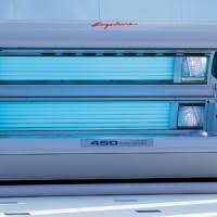 sunquest 24 rsf complete l kit tanning bed parts