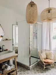 lieblingsraum unserbadezimmer livingchallenge ge
