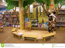 Children Bookstore Story Area - Download From Over 27 Million High ... Careers Hillary Clintons Book Signing Was As Insufferable Youd Expect Lloyd District Shopping Travel Portland Online Bookstore Books Nook Ebooks Music Movies Toys Meetings Events At Crowne Plaza Dtown Cvention Barnes Noble Booksellers Closed Newspapers Magazines Bookstores 7663 Mall Rd Florence Crews Respond To Highrise Fire In Dtown 1 Person I Atlanta Ga The Peach Retail Space For Lease Shopping Welcome To Northwest Awning And Signbuilder Recover Of Dinner A Love Story 36 Hours Around Maine