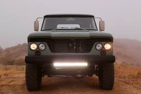 Icon Dodge Power Wagon Crew Cab | HiConsumption Icon Dodge Power Wagon Crew Cab Hicsumption The List Can You Sell Back Your Chrysler Or Ram 1965 D200 Diesel Magazine Off Road Classifieds 2015 1500 Laramie Ecodiesel 4x4 Icon Hemi Vehicles Pinterest New School Preps Oneoff Pickup For Sema 15 Ram 25 Vehicle Dynamics 2012 Sema Auto Show Motor Trend This Customized 69 Chevy Blazer From The Mad Geniuses At Ford Truck With A Powertrain Engineswapdepotcom Buy Reformer Gear Png Web Icons