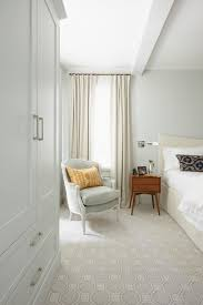 3 Most Attractive Choices of Color Carpet Goes with Gray Bedroom