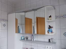 spiegelschrank badezimmer schrank
