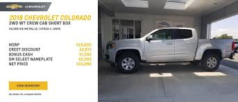 San Bernardino Chevrolet Dealers | New Chevy Cars | Used Car Dealership 90059295 Alternator Nicks Truck Parts Sales Trailer Moundridge Ks Arrowhead With 40hp Yamaha 2 Stroke Junk Mail Ski 60hp Yamaha Search For More Used Cars At Yates Preowned 2013 Toyota Tundra For Sale Phoenix Az Boat Queensbury Ny Dejana Utility Equipment 12 In Dia X Fip 34 Mht Boiler Custom Cadillac Gm Performance Accsories Gndale Mjs Repair Llc Service Luxury Auto