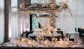 Upstate New York Wedding Venues