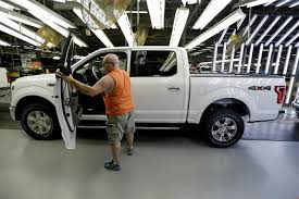 Ford Recalls 2M Pickup Trucks; Seat Belts Can Cause Fires   KDOW-AM ... Pin By Easy Wood Projects On Digital Information Blog Pinterest Us Postal Service To Debut Pickup Trucks Forever Stamps Hemmings Jmc Light Van Yokohama Trading Nv Youtube At The 2018 Geneva Motor Show Pro 4x4 American Honda Reports June Sales Increase Setting New Records For Eicher Light Trucks Nissan Offers World First Multiview Monitor System Cost Ship A Daihatsu Uship Ford Recalls 2m Pickup Trucks Seat Belts Can Cause Fires Kdowam Best Truck Reviews Consumer Pure Electric Light Narada Power Fuso Canter Eco Hybrid Nz