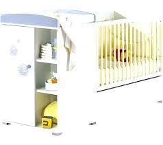 but chambre bébé lit evolutif pas cher bebe lit evolutif bebe but lit transformable