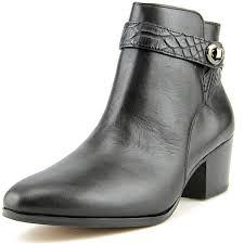 coach boots sale online buy coach shoes cheap price