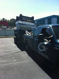 Hullaway, LLC - Contact Us 404-380-9395 Towing Service For Smyrna Ga 24 Hours True New 2009 Intertional Truck Dry Freight For Sale In Delaware Certified Gmc Cars At Willis Chevrolet Buick Beach Accident Attorney Causes Of Accidents Pt 1 Smyrnas Food Tuesday Vings Lifestyle Magazine Redbird Events Standout Greater Atlanta Blue Earls Thrdown Tickets De United States Used Ford Nissan North America Begins Production 2005 Frontier Pickup Enterprise Ga Box Straight New Ram Truck Models Blog Post List Bcp Chrysler Dodge Jeep Ram And Cargo E350 Trucks