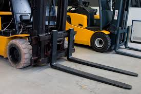 Forklifts, Pallet Jacks, And Lift Platforms… Oh My! Forklifts For Salerent New And Used Forkliftsatlas Toyota Forklift Rental Scissor Lift Boom Aerial Work Trucks For Sale Near You Lifted Phoenix Az Salt Lake City Provo Ut Watts Automotive Manual Hand Pallet Jacks By Wi Truck Il Kids Video Fork Youtube Forklift Repair Railcar Mover Material Handling In Wi Equipment On Twitter It Is An Osha Quirement That Altec Bucket Equipmenttradercom Golf Gaylord Boxes Wnp Updates Electric Counterbalance Forklifts Warehouse Retail