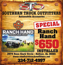 SOUTHERN TRUCK OUTFITTERS | Retail Stores | Dothaneagle.com Outlaw Truck Outfitters 704 Hwy 71 Bastrop Tx 2018 Truckammo Accsories Jeep Camo Logos Chevy Realtree Camo 5pc Accessory Set 1564r03 Latest Pickup Custom Suv Thunder Mountain Car And Retailer Catonsville Vehicle Bossier City Auto Repair Louisiana Photo Gallery Extreme Photos The Aftermarket Fender Flare Kit 4 Pc Southern Trucks In Roanoke Blacksburg Apply For Texas Fancing Marshall