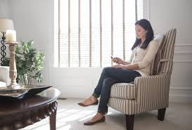 Massage Chair Pad Homedics by Homedics Mcs 750h Comfort Touch Shiatsu Massage Cushion With Heat