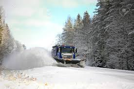 SALO, FINLAND - FEBRUARY 5, 2016: Scania Truck Equipped With.. Stock ... 2015 Ford F150 Snow Plow Option Costs 50 Bucks Sans The Snplowwing Combination Everest Equipment Co Top Types Of Truck Plows Nissan Titan Xd Package Is Ready For A White Christmas Clipart 8 Getitrightme Trash With Snplow 2 Sameold2010 Flickr The For Dodge Ram 2500 Collections Wikipedia Amazoncom Newport News Daily Press Filesnplowequipped Truck Fitted Two Types Tire Chains Snow Plow Paupers Candles Is Living A Sustainable Dream