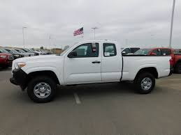 New 2018 Toyota Tacoma SR Access Cab 6' Bed I4 4x4 Automatic Truck ... Hiluxrhdshotjpg Toyota Tacoma Sr5 Double Cab 4x2 4cyl Auto Short Bed 2016 Used Car Tacoma Panama 2017 Toyota 4x4 4 Cyl 19955 27l Cylinder 4x4 Truck Single W 2014 Reviews Features Specs Carmax Sema Concept Cyl Solid Axle Pirate4x4com And The 4cylinder Is Completely Pointless Prunner In Florida For Sale Cars 1999 Overview Cargurus 2018 Toyota Fresh Ta A New