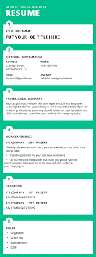 Top-Rated Resume Samples For 5,000+ Titles | JobHero Resume Help Align Right Youtube 5 Easy Tips To With Writing Stay At Home Mum Desk Analyst Samples Templates Visualcv Examples By Real People Specialist Sample How To Make A A Bystep Guide Sample Xtensio 2019 Rumes For Every Example And Best Services Usa Canada 2 Scams Avoid Help Sophomore In College Rumes Professional Service Orange County Writers Military Resume Xxooco Customer Representative