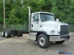 2014 Freightliner 114SD For Sale In Raleigh, NC By Dealer Kenworth T880 In Raleigh Nc For Sale Used Trucks On Buyllsearch Cars For Sale In Leithcarscom Its Easier Here Austin Trucking Llc Capitol Auto Preowned New Sales 2015 Hyundai Sonata Se Raleigh Vehicle Details Reliable Aria Dealer Unfinished Factory Five Gtm Cvetteforum Food Nc Are Halls The Car Dealership Ideal Box Capital Ford Of North Carolina Hollingsworth