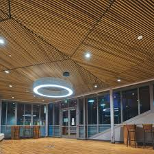 104 Wood Cielings Ceilings Armstrong Ceiling Solutions Commercial
