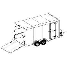 Trailer Drawing At GetDrawings.com | Free For Personal Use Trailer ... 2018 Ford Super Duty Truck Most Capable Fullsize Pickup In Flatbed Plans For The First Gen Cummins Teardown Steel Flatbed Bed Plans Best Resource Trailer Free 51 Likeable Wooden 234 Axle 2040ft From China Manufacturer Build Dodge Diesel Forums 4x4 Trucks For Sale 4x4 Our 83 Pickup Flatbed Yotatech Custom Wood Phoax Rangerforums The Ultimate With Pipes Illustration Stock Vector Art More Images
