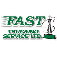 Fast Trucking Ltd. (@FastLtd) | Twitter Ranne Trucking Services Home Facebook Aff Tjc Domestic And Intertional Ocean Freight Forwarder Fast Trucking Two Truckin A Derrick Youtube Tesla Semi May Be Aiming At The Wrong End Of Freight Industry End World Photography Fast Truck Sewell Motor Express Restaurant Food Menu Mcdonalds Dq Bk Hamburger Pizza Mexican Truck Vector Delivery Transport Service Stock The Has To Embrace Electric Propulsion Or Custom Gmc Truck Fast Furious Carshow 2012 Illustration Cartoon Yellow Concept