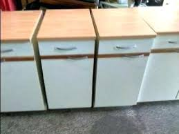 elements de cuisine conforama meuble de cuisine conforama meubles cuisine conforama great