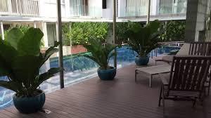 100 Dalvey Road DLV 70 1 Bedroom 1087 Sqft Condominiums Apartments