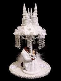 27 best Wedding cake toppers images on Pinterest