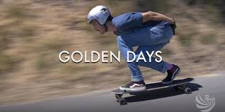 100 Paris Truck Co Golden Days Featuring Danny MacDonald World Of