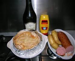mont d or chaud franche comté recette de mont d or chaud