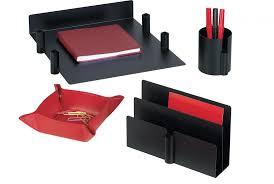 accesoire bureau 20 beau images accessoires de bureau décoration de la maison