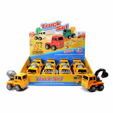 Cari Harga Obral Murah Mainan Anak Truck Construction Satuan Wu ... Cstruction Transport Truck Games For Android Apk Free Images Night Tool Vehicle Cat Darkness Machines Simulator 2015 On Steam 3d Revenue Download Timates Google Play Cari Harga Obral Murah Mainan Anak Satuan Wu Amazon 1599 Reg 3999 Container Toy Set W Builder Casual Game 2017 Hot Sale Inflatable Bounce House Air Jumping 2 Us Console Edition Game Ps4 Playstation Gravel App Ranking And Store Data Annie Tonka Steel Classic Toughest Mighty Dump Goliath