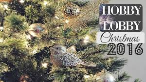 Hobby Lobby Burlap Christmas Tree Skirt by Christmas Hobby Lobby Xmas Trees Christmas Outstanding