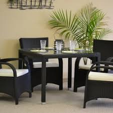 Photo Of Blissout Patio Furniture