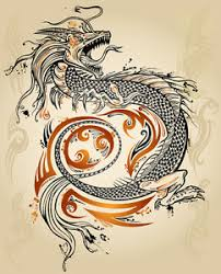 Japanese Art Wallpapers Artistic HQ Pictures