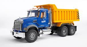 NZ Trucking. Mack Granite Tip Truck   NZ Trucking Magazine Nz Trucking Magazine Youtube Steve Bernetts 2013 Peterbilt 389 Ordrive Owner Operators Utah Httpnickpasseycom Cadian Trucking Magazine Home Facebook The Chickenlittle Tactics Behind The Driver Shortage Main Test November Low Ridin Is All Torque Tmp Truck Driver Magazines Free Truck Custom Rigs Test Junes Mack Granite New Subscription To Magazine Magstorenz Transport Issue 110 By Publishing Australia Issuu
