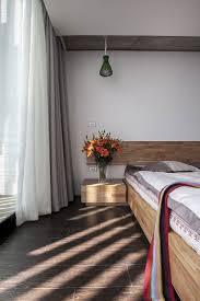 Modloft Jane Bed by 347 Best Architecture Bedrooms Images On Pinterest Bedrooms