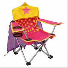 Tri Fold Lounge Chair by Furniture Folding Table And Chairs Target Folding Chairs Target