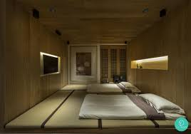 100 Japanese Zen Interior Design Why Is Good For Your Life Bedrooms