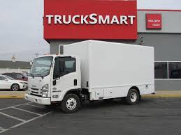 100 Npr Truck 2019 ISUZU NPRHD HACKNEY SERVICE UTILITY TRUCK FOR SALE 11311