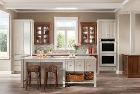 Kitchen Remodeling Ideas Inspiration Gallery